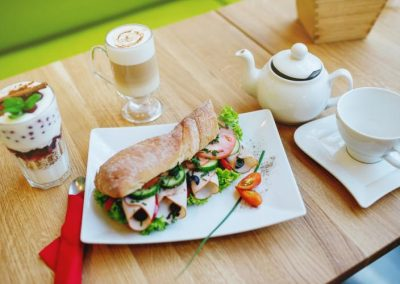 inca cafe sniadania_0