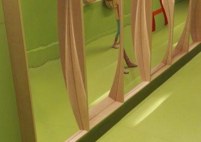 korytarz-krzywych-luster-inca-