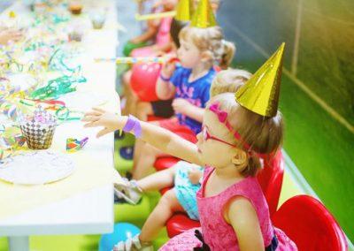 urodziny inca play