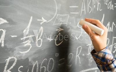 Zajęcia matematyczne matplaneta