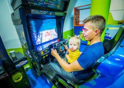 automaty2