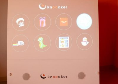 knocker2
