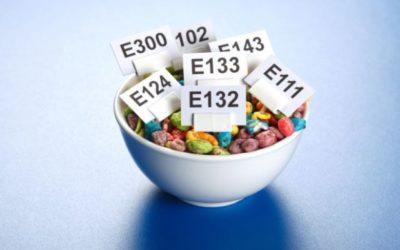 Jak uważnie czytać etykiety na produktach?